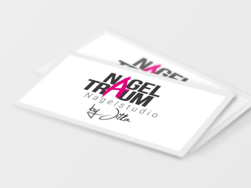 Logodesign Ingolstadt