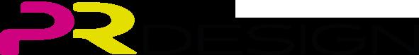 PR|DESIGNWerbeagentur Ingolstadt