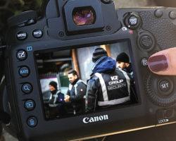 Imagefotografie und Businessfotografie